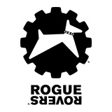 Rogue Rovers
